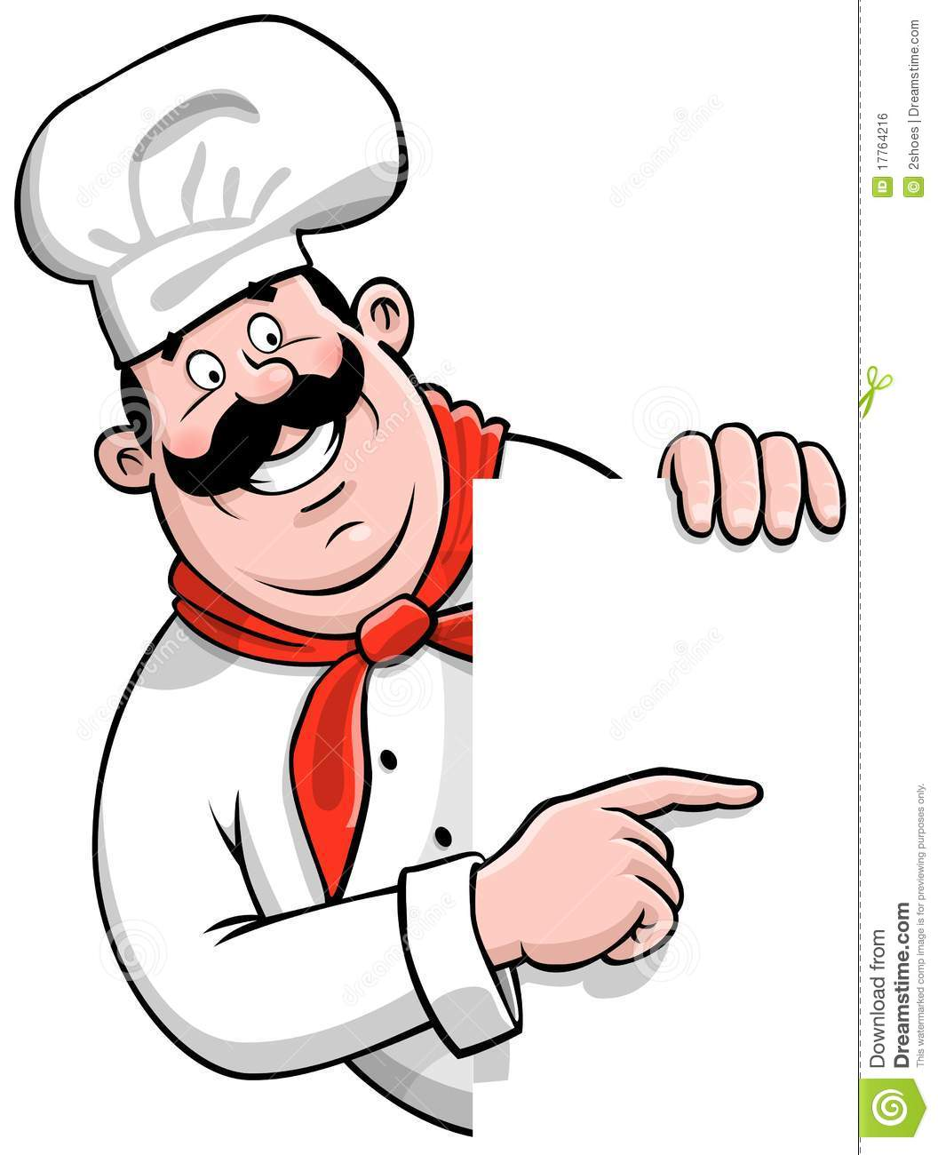 1056x1300 Restaurant Clipart Pizza Chef