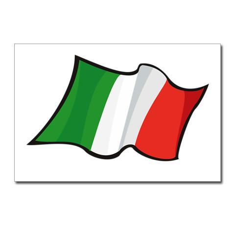 480x480 Italian Italy Flag Free Clipart Clipart 3
