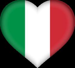 250x227 Top 67 Italy Clip Art