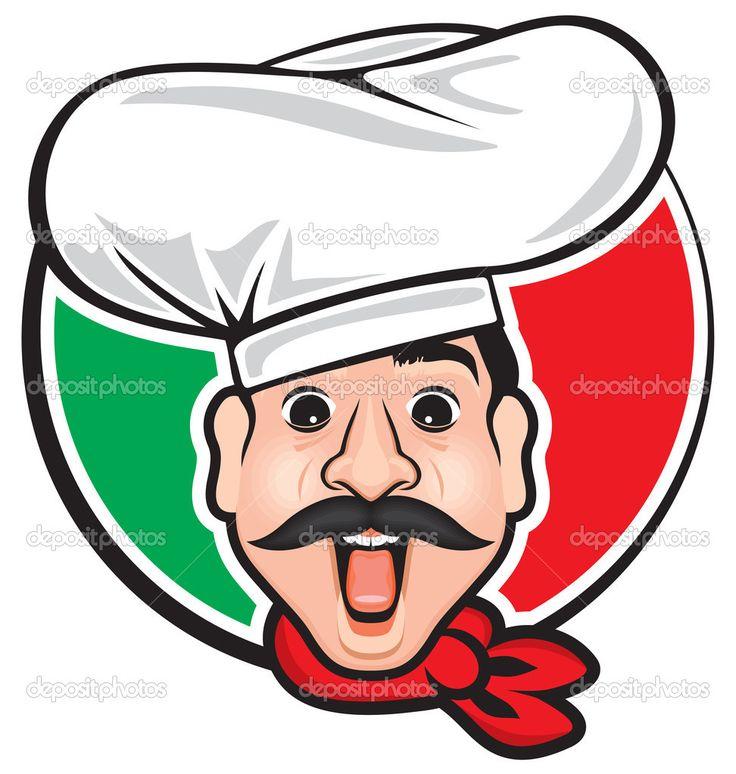 736x774 97 Best Food Trucks Images Italian Recipes, Books