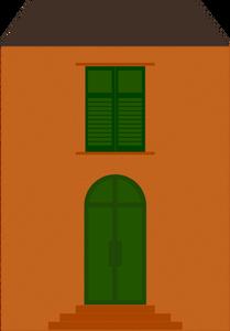 209x300 157 Italian Free Clipart Public Domain Vectors
