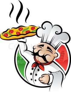 236x306 Restaurant Clipart Italian Restaurant