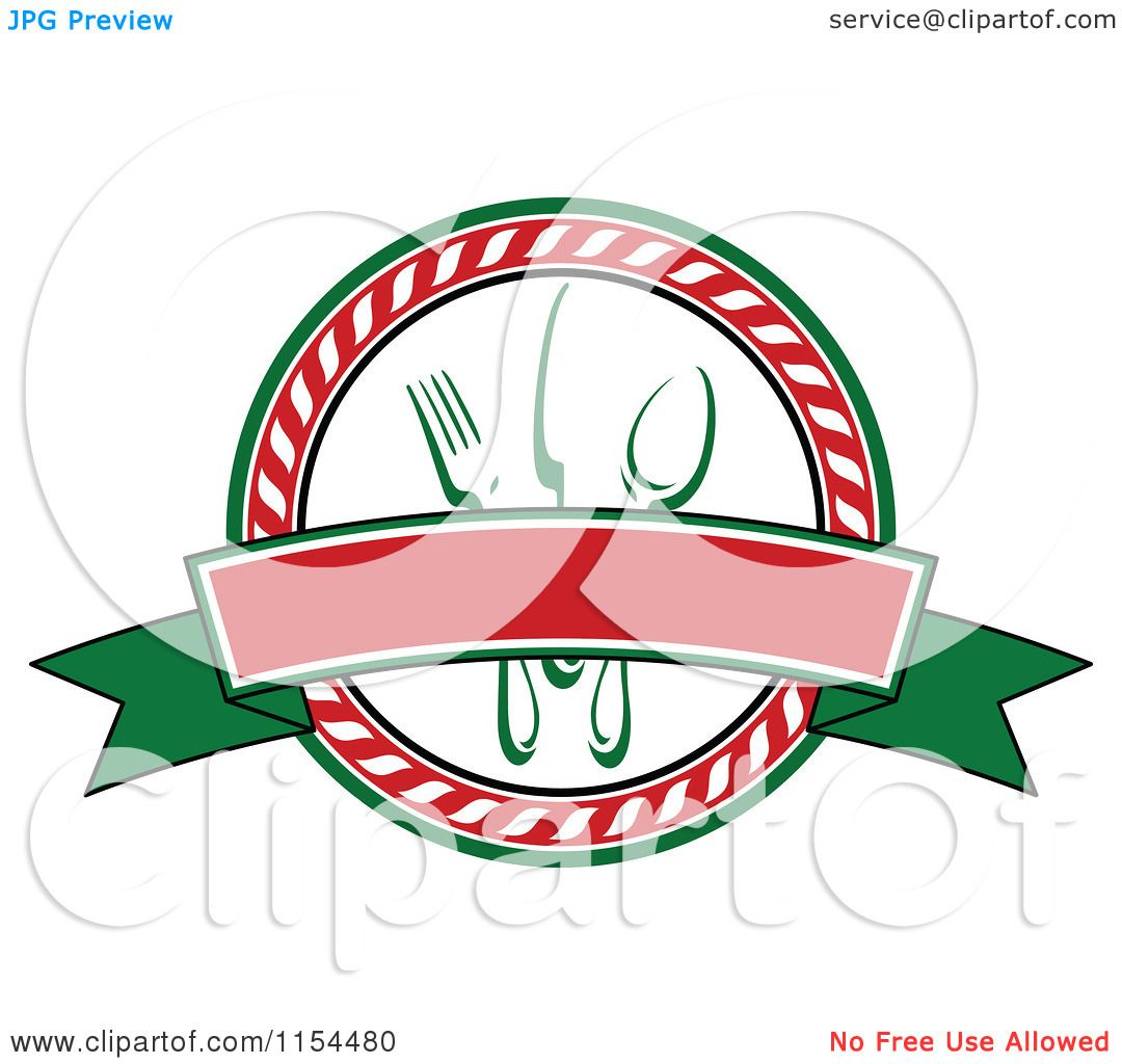 1080x1024 Royalty Free (Rf) Italian Cuisine Clipart, Illustrations, Vector