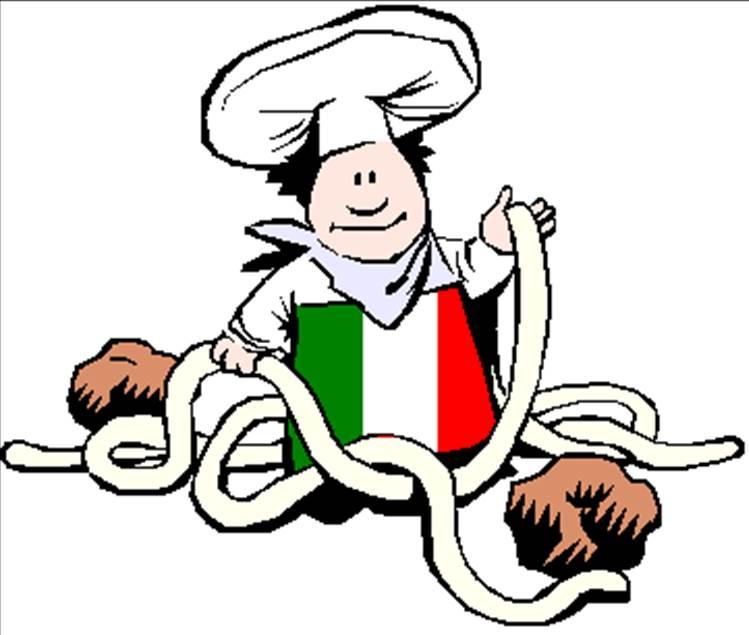 749x635 Today's Winner For Bova's Italian Restaurant Is John Kelly