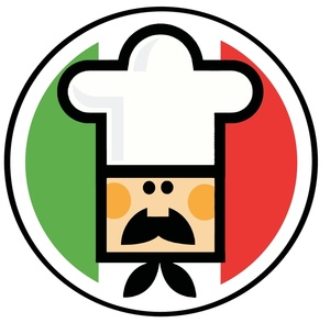 300x294 Free Italian Chef Clipart Image 0521 1004 1319 2725 Computer Clipart