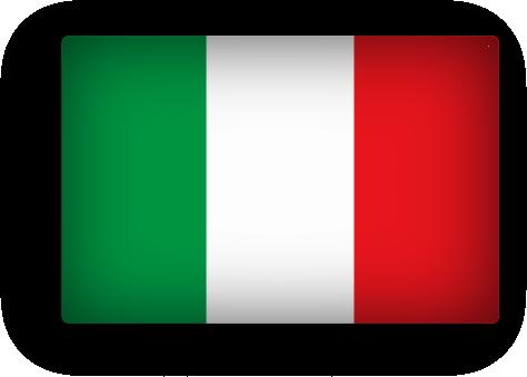 474x339 Free Animated Italy Flags Italian Clipart
