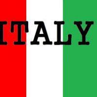 200x200 Italian Clipart