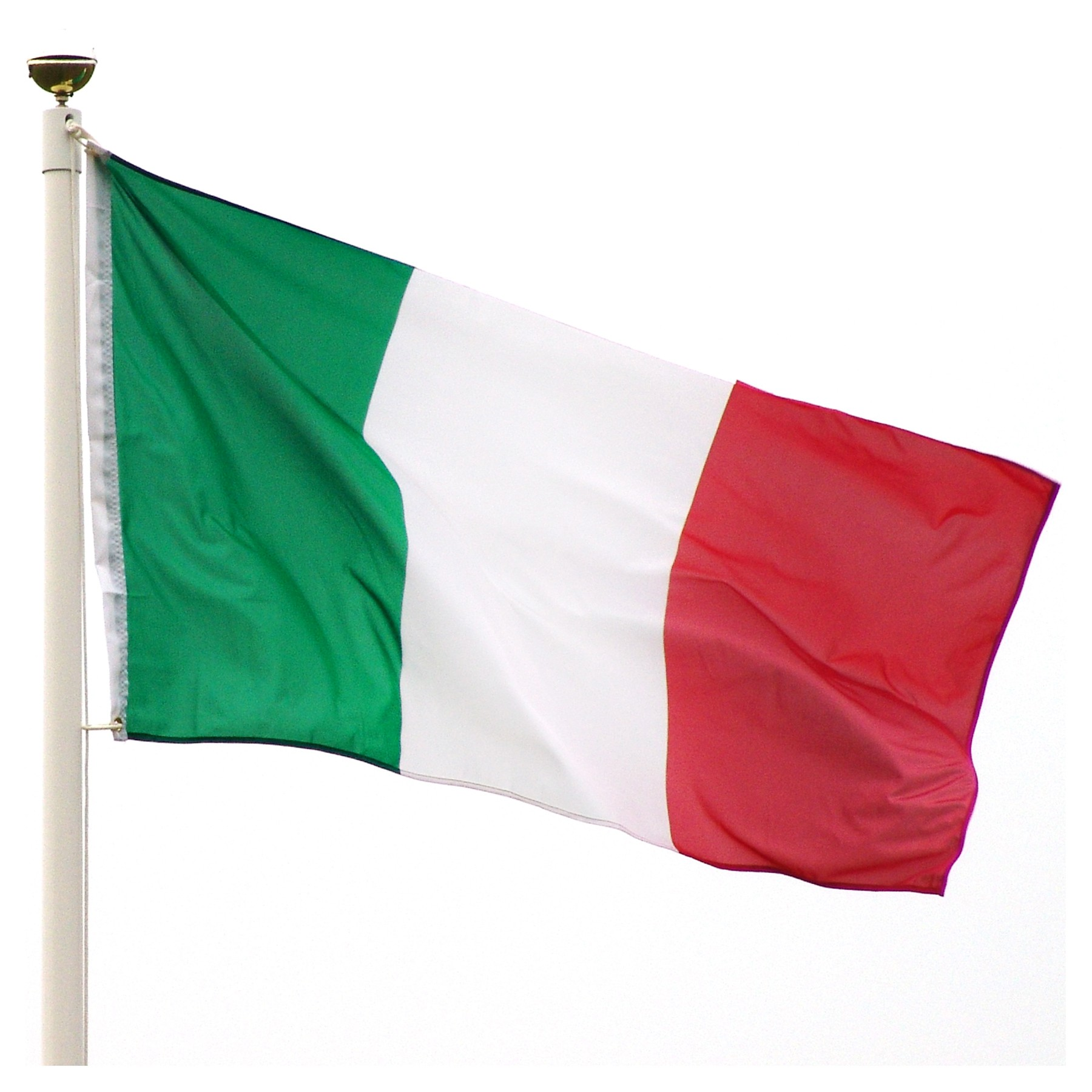 1800x1800 Italian Flag Images (23)