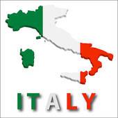 170x170 Italy Clip Art Map Clipart Panda