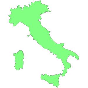 300x300 Italy Clipart