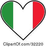 150x155 Top 72 Italy Clip Art