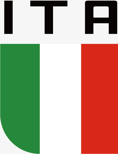 456x593 Italian Flag Vector, Italy, Flag, White Png And Vector For Free