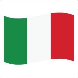 250x250 Italian Flag Images Clip Art Wallpaper Images