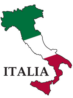 240x320 Italy Flag Pictures