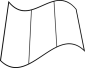 170x136 Italy Outline Clipart