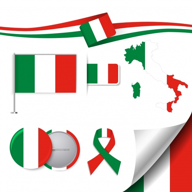 626x626 Italy Vectors, Photos And Psd Files Free Download