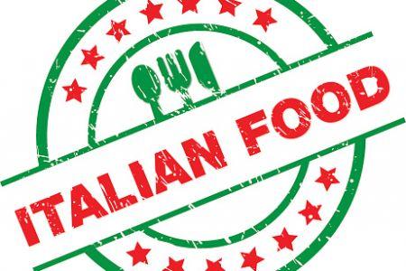 450x300 Italian Food Clip Art Amp Italian Food Clip Art Clip Art Images