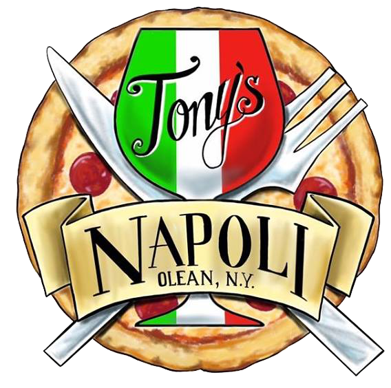 568x564 Best Pizzeria Restaurant Olean, Ny Best Italian Restaurant