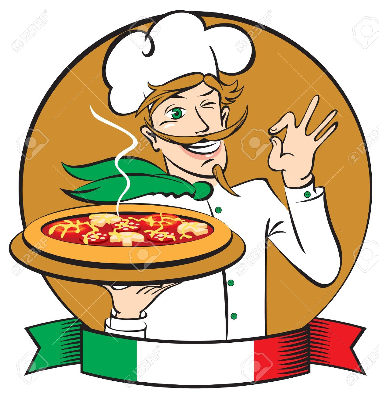 1243x1300 Sauce Clipart Italy Food