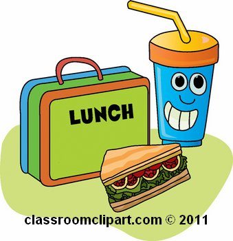339x350 Clipart Italian Related School