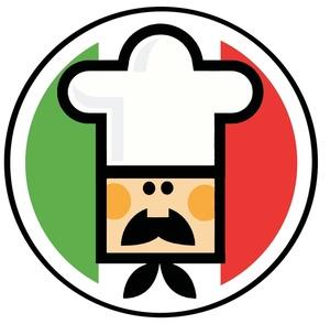 300x294 Italian Italy Clip Art Free Clipart Images