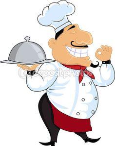 236x298 Restaurant Clipart Italian Man