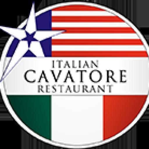 512x512 Cavatore Italian Restaurant Italian Restaurant Houston Texas