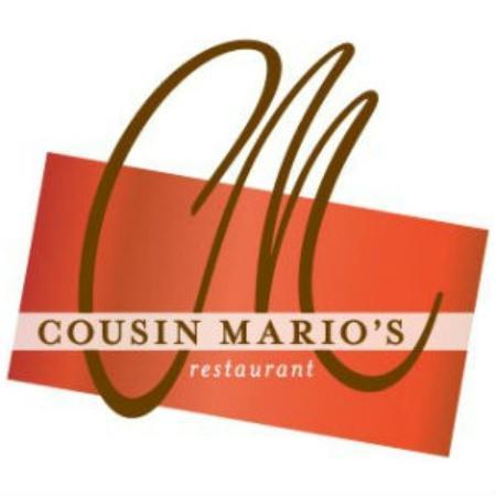 450x450 Cousin Mario's Italian Restaurant, Mays Landing