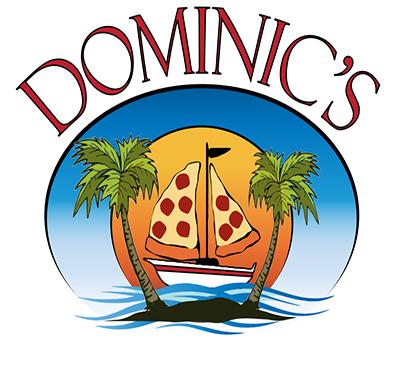 400x375 Dominic's Italian Restaurant Oceanside