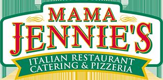 321x157 Home Mama Jennies Italian Restaurant Amp Pizzeria, Miami Shores, Fl