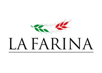 345x250 Italian Restaurant Logos