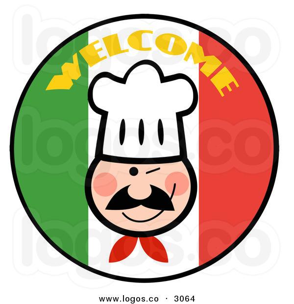 600x620 Italian Logo For Restaurant!!!! Pizza Z Pieca