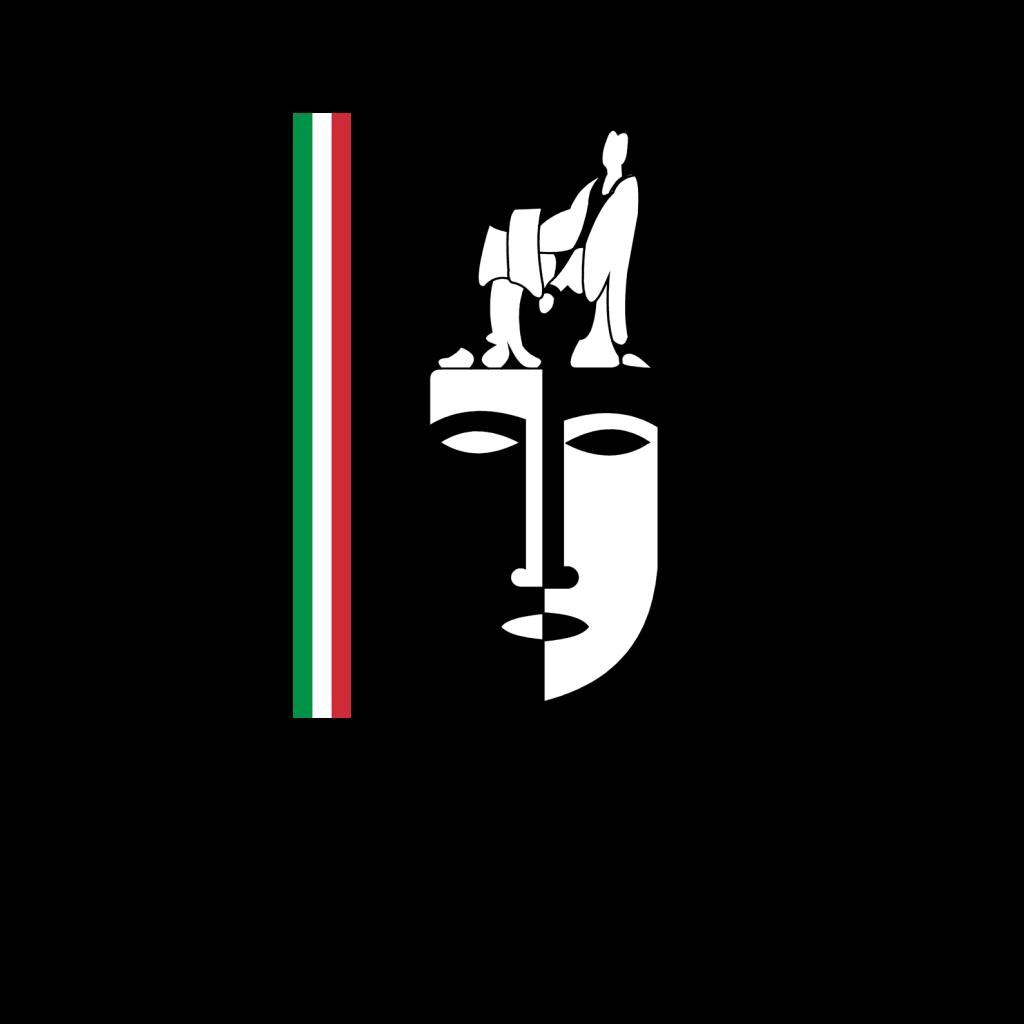 1024x1024 L'Opera Italian Restaurant And Bar