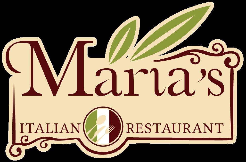 1014x671 Maria's Italian Restaurant Chesapeake City, Md Pizza, Subs, Pasta