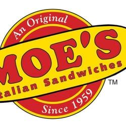 250x250 Moe's Italian Sandwiches