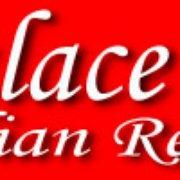 180x180 Palace Italian Restaurant