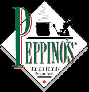 289x300 Peppino's Italian Restaurant Amp Catering Orange County's Best