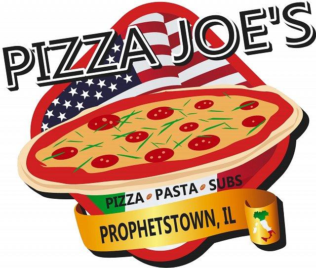 640x542 Pizza Joe's Authentic Italian News