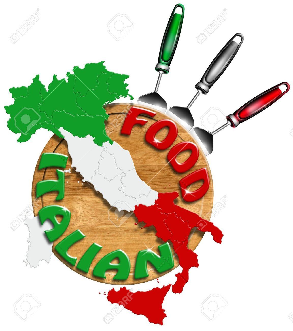 1152x1300 Restaurant Clipart Italian Restaurant