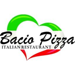 258x258 Bacio Pizza Amp Italian Restaurant