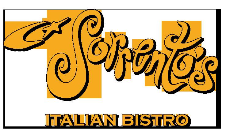 750x454 Sorrento's Bistro Italian Cuisine Banner Elk Nc Restaurant