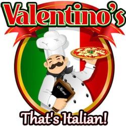 250x250 Valentino's Italian Restaurant Amp Ny Style Pizza