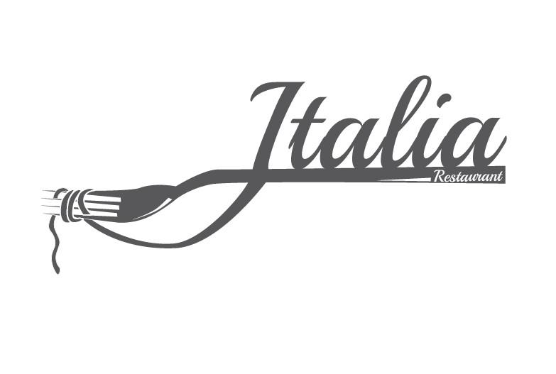 783x527 Italian Logos Design Italian Restaurant Logo Design Artamaxbrand