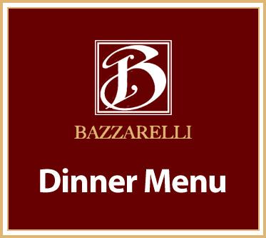 373x333 Bazzarelli Restaurant Italian Restaurant, Bar Amp Pizzeria