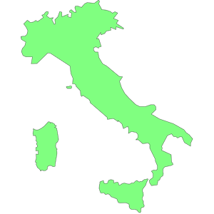 300x300 Italy Clipart, Cliparts Of Italy Free Download (Wmf, Eps, Emf, Svg