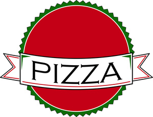 300x230 Free Pizza Clipart Image 0515 1104 2313 5443 Food Clipart