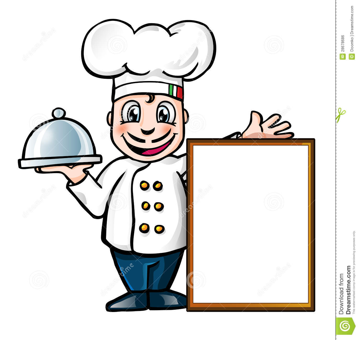 1374x1300 Gallery For Gt Italian Chef Clipart Free
