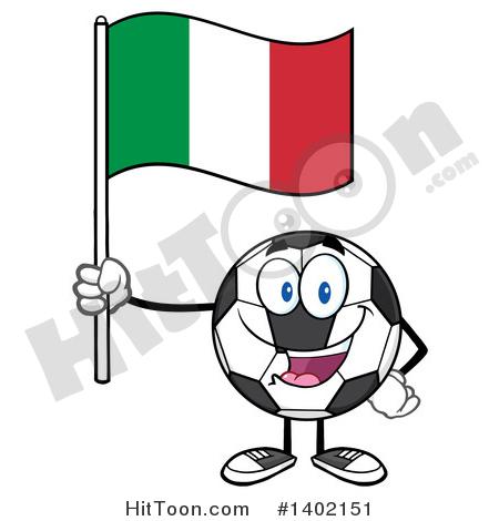 450x470 Italy Clipart