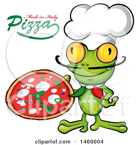 450x470 Italy Pizza Clipart, Explore Pictures