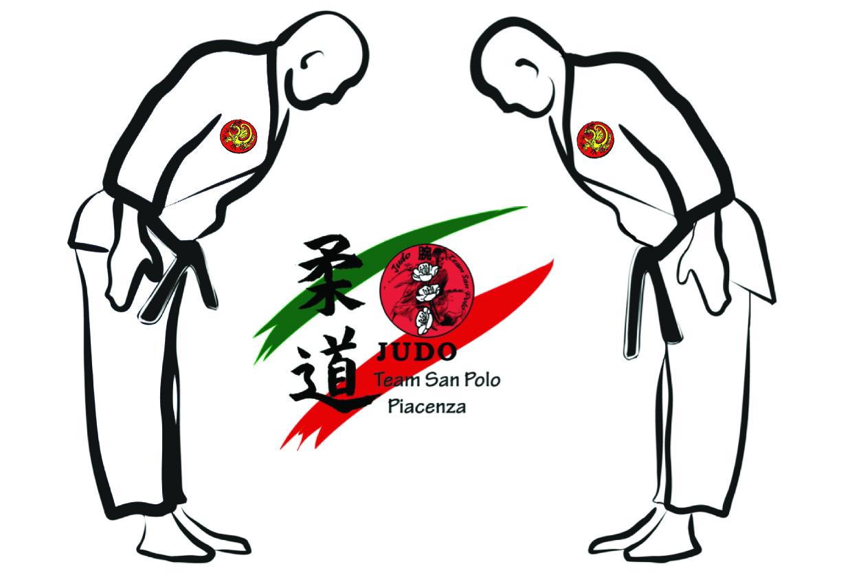 1250x833 Judo Team San Polo ( Piacenza) Italy Free Images